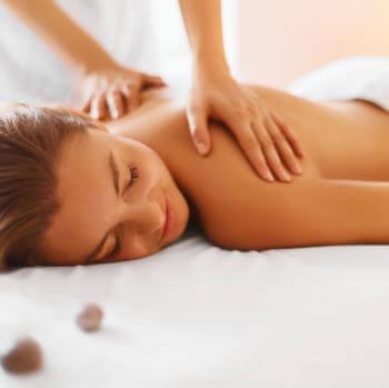 massages south molton north devon